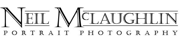 Neil McLaughlin Photography
