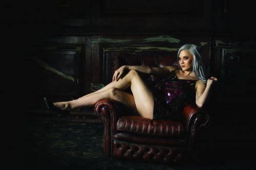 Nicole_2#-min